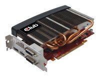 Club-3DRadeon HD 5750 700Mhz PCI-E 2.1