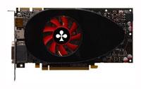 Club-3DRadeon HD 5770 850Mhz PCI-E 2.0