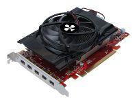 Club-3DRadeon HD 5770 850Mhz PCI-E 2.1