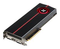 Club-3DRadeon HD 5970 725Mhz PCI-E 2.0
