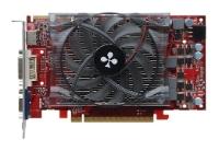 Club-3DRadeon HD 6770 850Mhz PCI-E 2.1