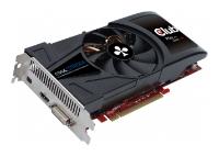 Club-3DRadeon HD 6790 840Mhz PCI-E 2.1