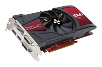 Club-3DRadeon HD 6850 820Mhz PCI-E 2.1