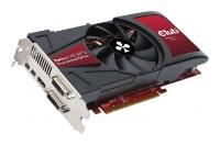 Club-3DRadeon HD 6870 940Mhz PCI-E 2.1