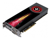 Club-3D Radeon HD 6950 800Mhz PCI-E 2.1