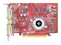 Club-3DRadeon X1300 450Mhz PCI-E 256Mb 800Mhz