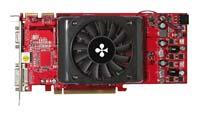 Club-3DRadeon X1950 GT 500Mhz PCI-E 256Mb