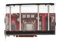 Club-3DRadeon X1950 Pro 575Mhz PCI-E 256Mb