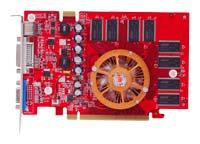 ColorfulGeForce 6600 LE 300Mhz PCI-E 128Mb