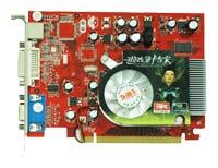 ColorfulGeForce 7300 LE 450Mhz PCI-E 128Mb