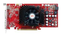 ColorfulGeForce 7900 GS 450Mhz PCI-E 256Mb