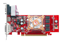 Colorful GeForce 8400 GS 450Mhz PCI-E 512Mb