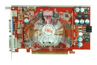 ColorfulGeForce 8500 GT 450Mhz PCI-E 256Mb
