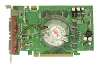 Colorful GeForce 8600 GT 540Mhz PCI-E 1024Mb