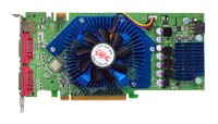 Colorful GeForce 8800 GT 600Mhz PCI-E 256Mb