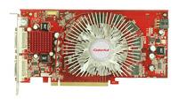 ColorfulGeForce 9600 GSO 550Mhz PCI-E 2.0