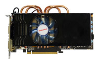 ColorfulGeForce 9800 GTX+ 738Mhz PCI-E 2.0
