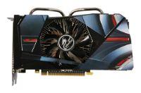 ColorfulGeForce GTS 450 850Mhz PCI-E 2.0