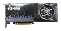 ColorfulGeForce GTX 285 648Mhz PCI-E 2.0
