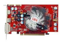 ColorfulRadeon HD 2600 Pro 600Mhz PCI-E