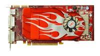 ColorfulRadeon HD 2600 XT 800Mhz PCI-E