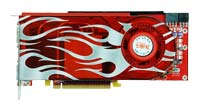 Colorful Radeon HD 2900 XT 740Mhz PCI-E