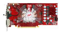 ColorfulRadeon HD 3690 670Mhz PCI-E 2.0