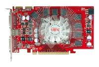 Colorful Radeon HD 3850 670Mhz PCI-E 512Mb