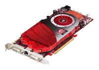 ColorfulRadeon HD 4850 625Mhz PCI-E 2.0