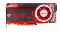 ColorfulRadeon HD 4870 750Mhz PCI-E 2.0