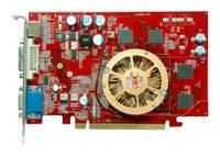 ColorfulRadeon X1550 550Mhz PCI-E 128Mb 800Mhz