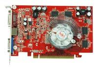 ColorfulRadeon X1550 550Mhz PCI-E 256Mb 800Mhz