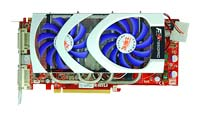 Colorful Radeon X1950 Pro 580Mhz PCI-E 512Mb