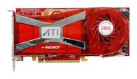 ColorfulRadeon X1950 XTX 650Mhz PCI-E 512Mb