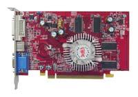 ColorfulRadeon X550 400Mhz PCI-E 128Mb 500Mhz