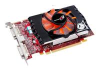 Connect3DRadeon HD 4670 750Mhz PCI-E 2.0