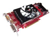 Connect3DRadeon HD 4850 625Mhz PCI-E 2.0