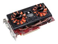 Connect3DRadeon HD 4870 770Mhz PCI-E 2.0