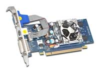 Diablotek GeForce 6500 400Mhz PCI-E 256Mb 700Mhz