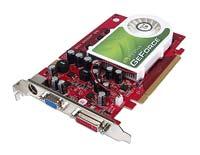 DiablotekGeForce 7600 GS 400Mhz PCI-E 256Mb