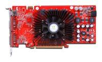 DiablotekGeForce 7900 GS 450Mhz PCI-E 512Mb