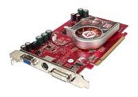 DiablotekRadeon X1300 Pro 600Mhz PCI-E 512Mb