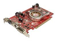 DiablotekRadeon X700 400Mhz PCI-E 512Mb 700Mhz