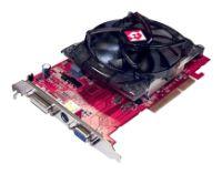 DiamondRadeon HD 4650 600Mhz AGP 512Mb
