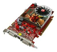 DiamondRadeon HD 4670 750Mhz PCI-E 2.0