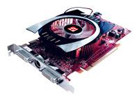 DiamondRadeon HD 4770 750Mhz PCI-E 2.0