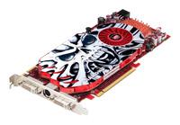 DiamondRadeon HD 4850 625Mhz PCI-E 2.0