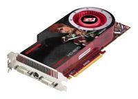 DiamondRadeon HD 4870 750Mhz PCI-E 2.0