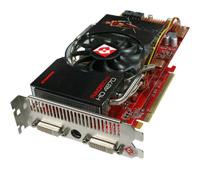 DiamondRadeon HD 4870 795Mhz PCI-E 2.0
