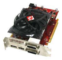 DiamondRadeon HD 5750 700Mhz PCI-E 2.1